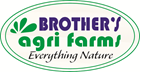 Brothers Agri Farms
